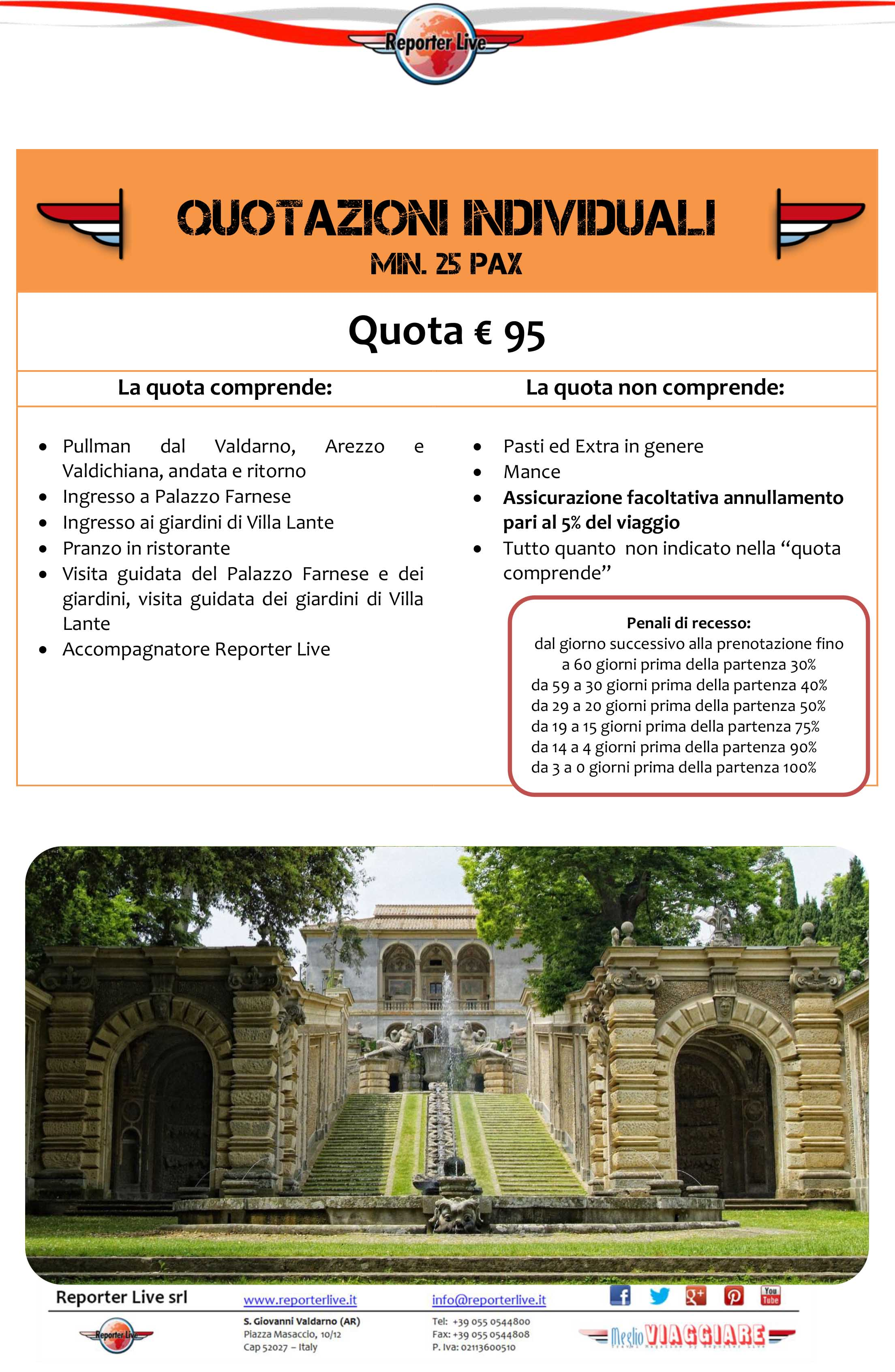 Palazzo Farnese R.LIVE03