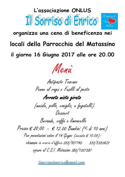 menu 2017 A5_001