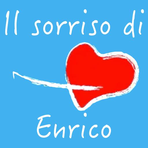 Il sorriso di Enrico - Associazione Onlus