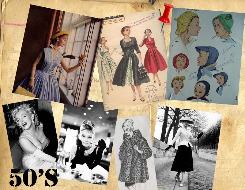 vestiti-anni-50-moda-consigli-di-stile