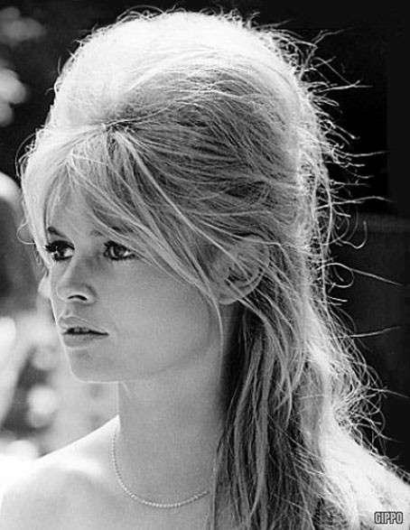 capelli-lunghi-anni-70