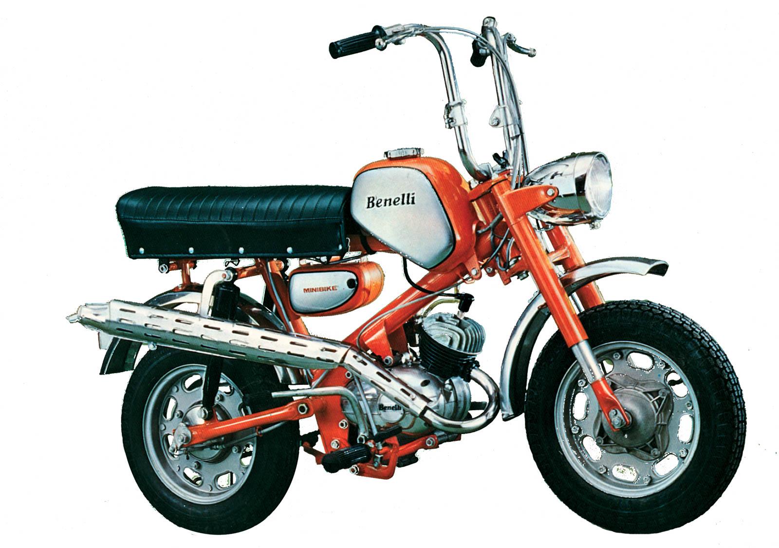 mini-bike-70-ben