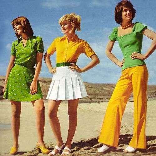 moda-anni-70-abiti-colorati