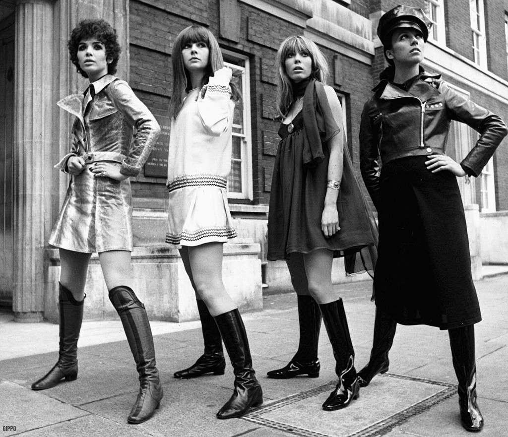moda-anni-70-look-e-stivali-di-tendenze
