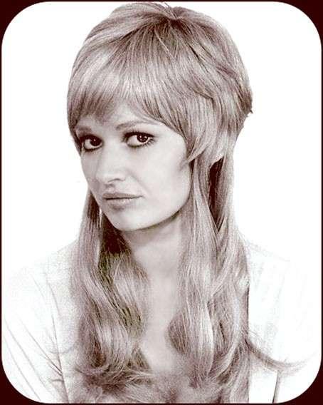 taglio-di-capelli-anni-70